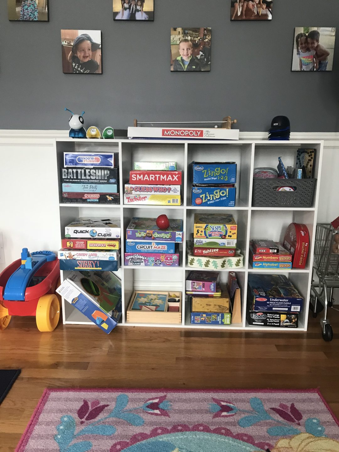 playroom-organization-storage
