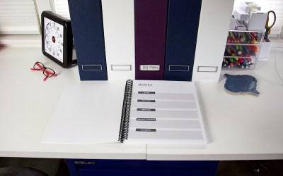Lower Elementary Montessori Homeschool Materials And Curriculum
