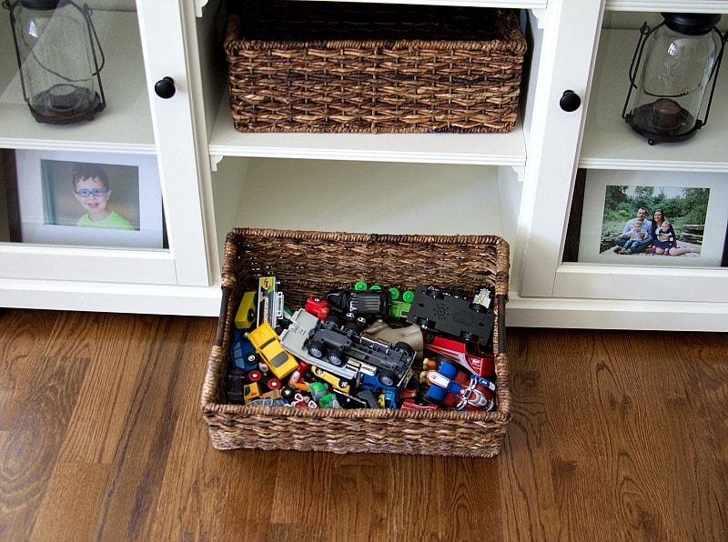 living-room-toy-storage