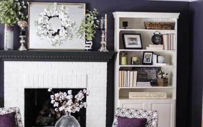 Why You Need To Shop Your Home When Decorating