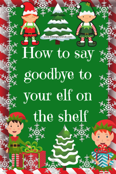 image relating to Elf on the Shelf Goodbye Letter Free Printable referred to as How In the direction of Produce An Elf Upon The Shelf Goodbye Letter.