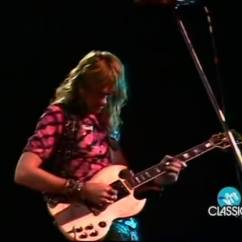 Gibson Sg Epiphone Rj11 Plug Wiring Diagram Glen's Guitars – The Original Glen Buxton