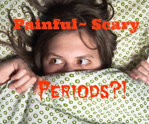 scared-girl-period