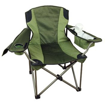 huge lawn chair metal folding patio bistro target giant a makes things more comfortable