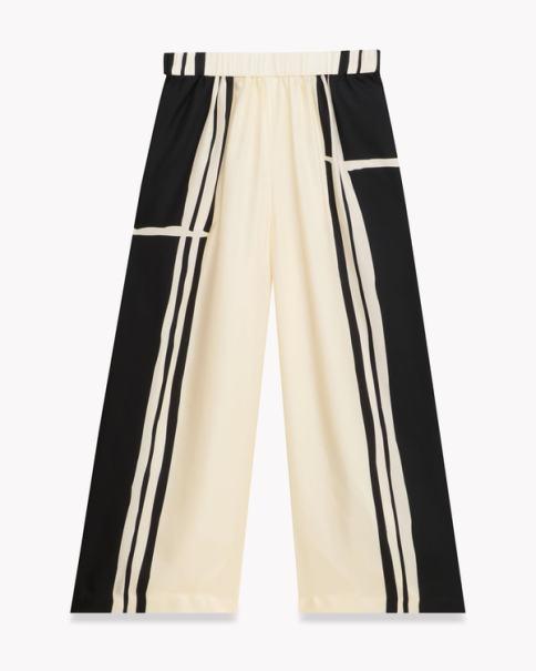 リーガルV米倉涼子衣装|ジャケット/ブーツ/バッグのブランドや購入先はどこ?