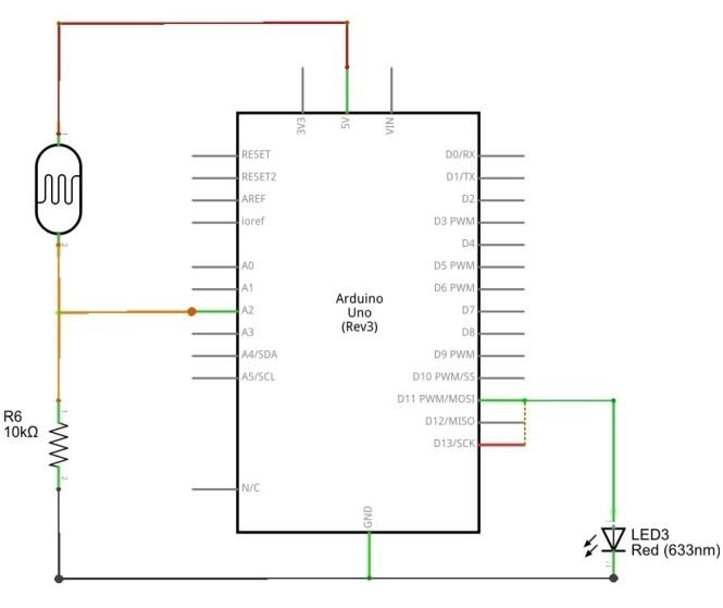 street light wiring diagram wiring diagram solar light circuit diagram the wiring