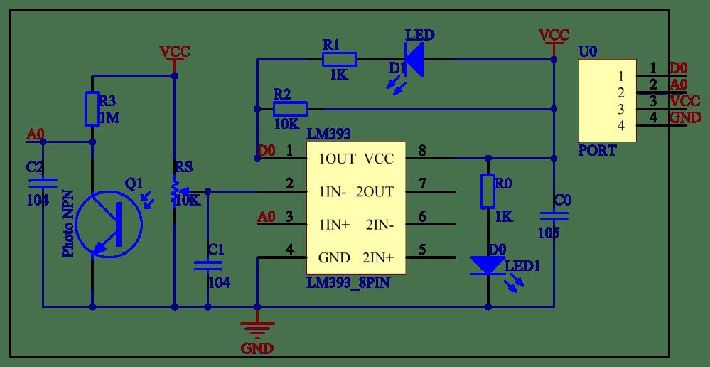medium resolution of arduino flame sensor interface arduino flame sensor circuit diagram flame sensor circuit diagram fdsfassa circuit diagram