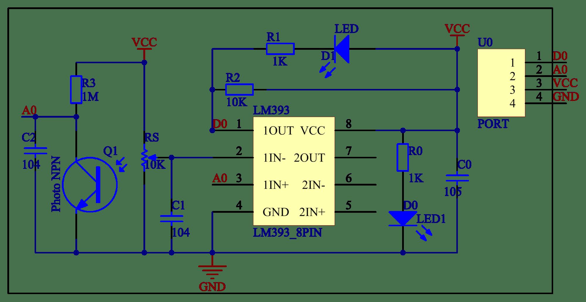 hight resolution of arduino flame sensor interface arduino flame sensor circuit diagram flame sensor circuit diagram fdsfassa circuit diagram