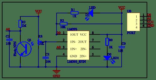 small resolution of arduino flame sensor interface arduino flame sensor circuit diagram flame sensor circuit diagram fdsfassa circuit diagram
