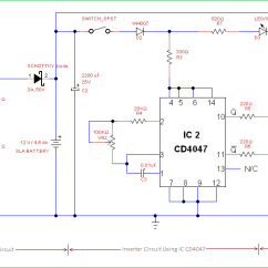 Pv Array Wiring Diagram 2005 Chevy Equinox Cooling System Solar Schematic Inverter Blog Data