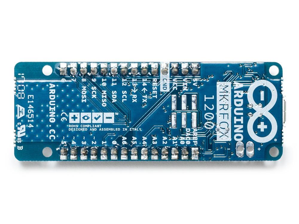 Arduino Circuit Page 7 Microcontroller Circuits Nextgr