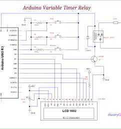 connection diagram [ 1117 x 819 Pixel ]