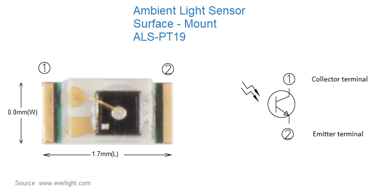Lm3909 Led Flasher Oscillator Circuit Diagram