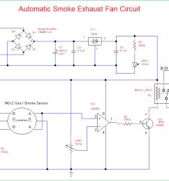 automatic smoke exhaust fan circuitexhaust fan diagram 9 [ 1272 x 680 Pixel ]