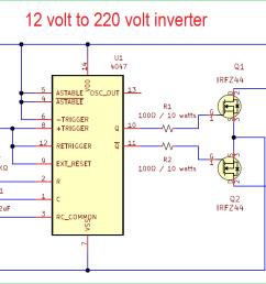 circuit diagram [ 1363 x 705 Pixel ]