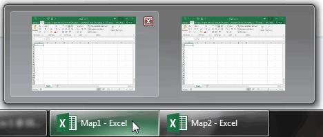 20 Excel tips die iedereen een Excel-expert kunnen maken 3