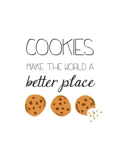 Gebruik van cookies op theoschipper.nl