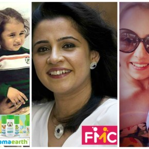 These 3 Working Mothers Are Giving Us Serious Relationship Goals!