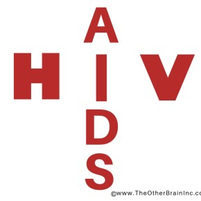 HIV/AIDS: Get the Right Information About This Virus & Disease Through 'IRA' – a New Chat Web App!