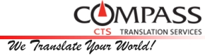 Compass Translation Services