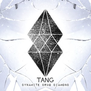 TANG-AlbumCover