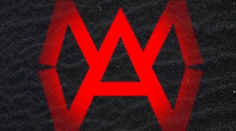 Without My Addiction logo