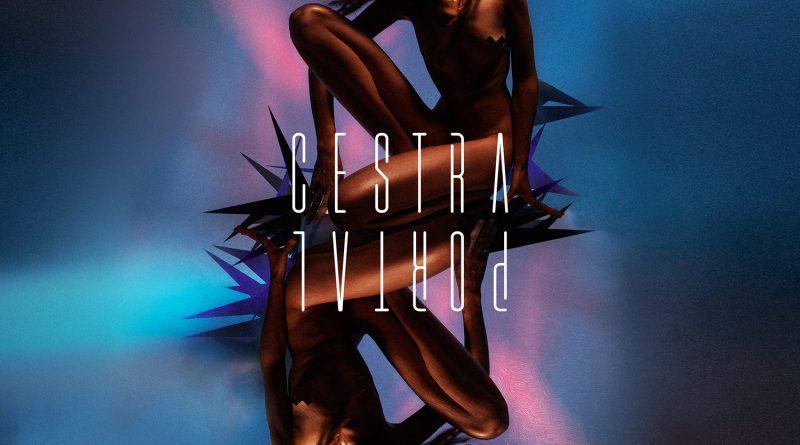 Cestra Portal cover