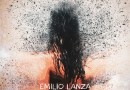 Emilio Lanza It Wasn't True cover