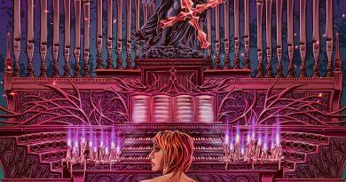 Mishkin Fitzgerald The Piano Conspires cover
