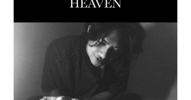 Devin World My Heaven cover