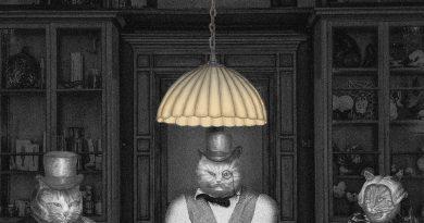 Pena Hughes-John Lockdown cover