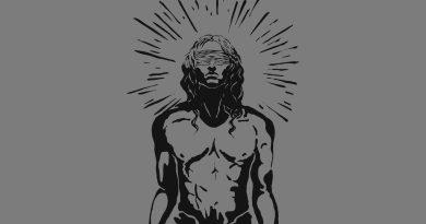 The Shelter The Prophet artwork