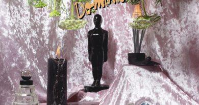 Hopkins Dominion artwork