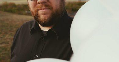 Duncan Pelletier