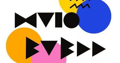 Mylo Bybee logo