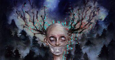 Niffiz Speaking Silence album cover