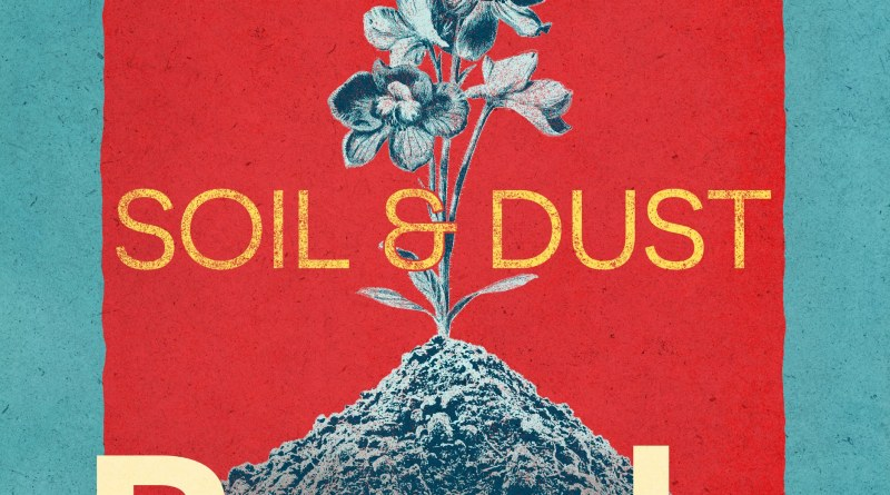 Bosola Soil & Dust single cover