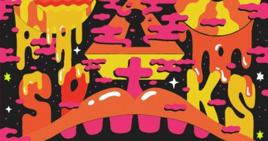 Stanley Duke and the Kindred Spirits Isolation Tarot Album cover