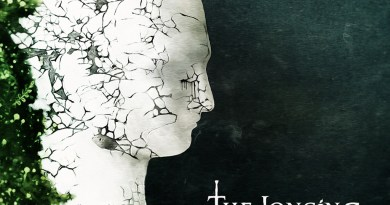 The Longing Torture single cover