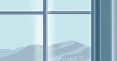 Xufa Dunes single cover