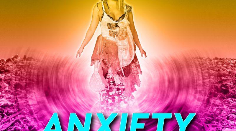 Abby London Anxiety