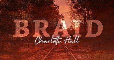 charlotte hall braid
