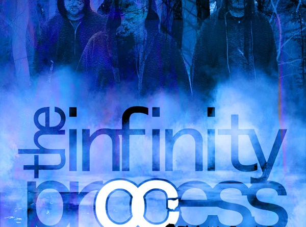 The infinity Process Sinister