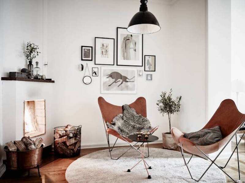 airborne butterfly chair bedroom with storage aa timeless armchair the other sight