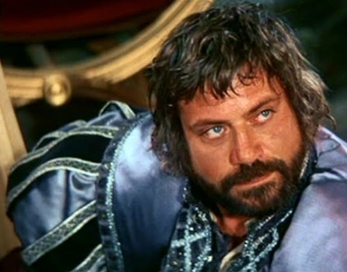 Oliver Reed4b