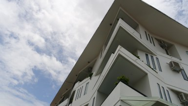 central suite residences siem reap top hotels cambodia
