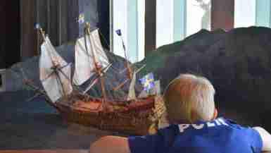 vasa_museum_stockholm