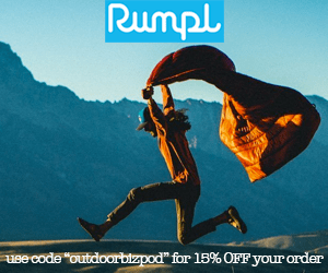 Rumpl graphic