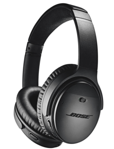 bose noise cancelling headphones
