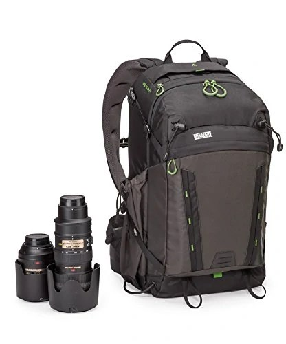 Mindshift BackLight 26L Camera Backpack